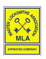 Southampton locksmith